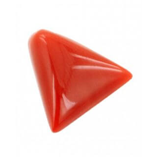 Moonga (Red Coral)